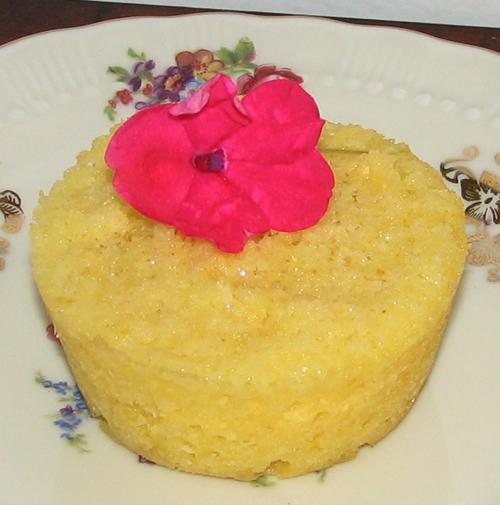 cocco_cake1.jpg