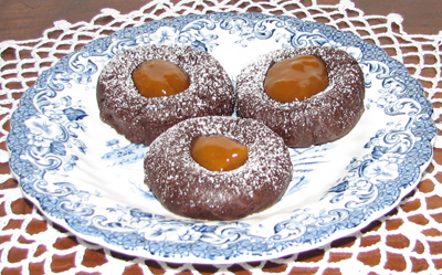 pasticcini_cacao_marm.jpg