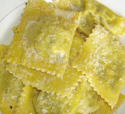 tortelli_carciofi1.jpg