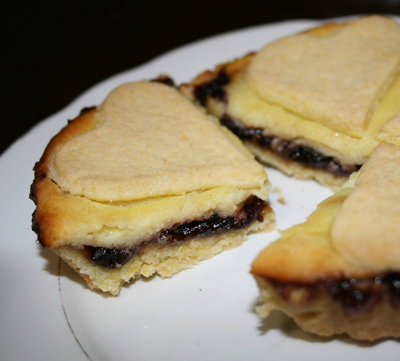 crostata_visciole.jpg