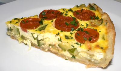 torta_zucchine_pomodori.jpg