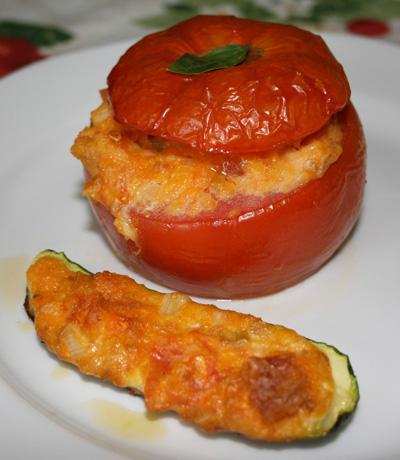 verdure_panzanella.jpg