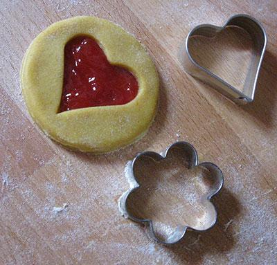 biscotto_cuore1