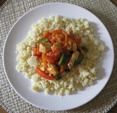 cous_cous_pollo_verdure