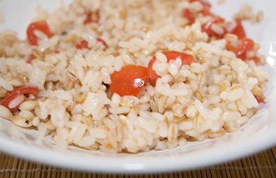 cereali_pomodorini