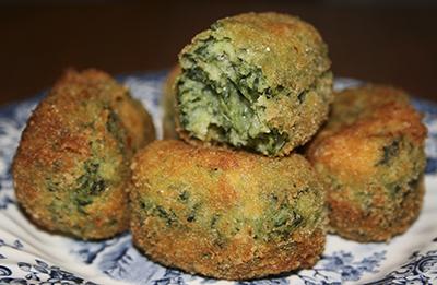 crocchette_spinaci_patate