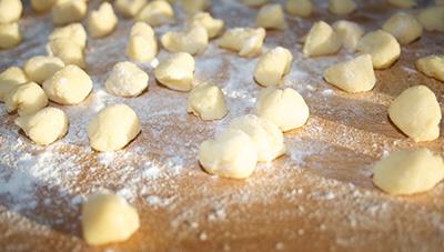 gnocchi_patate_crudi