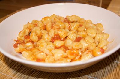 gnochi_patate