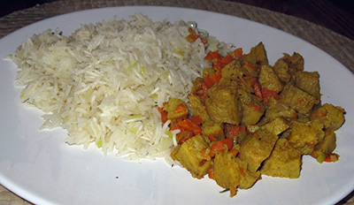seitan_curry