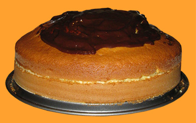 torta-compleanno2