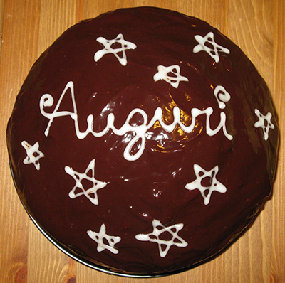 torta_compleanno1