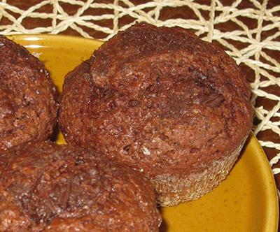 muffin_ciocc_fondente