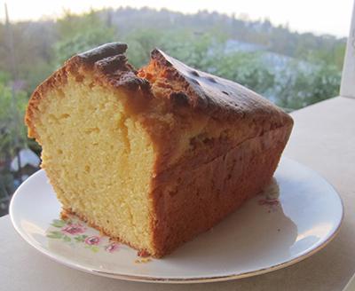 torta_agave