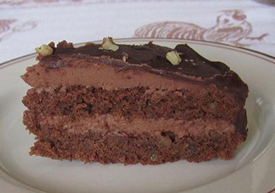 torta_noci_cioccolato_fetta