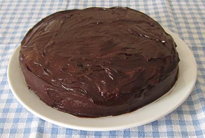 torta_ricoperta_ganache
